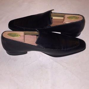 Men's Slip-On Loafers